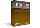 EDGE Diagrammer - professional flowcharting and diagramming