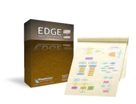 poker edge free download crack